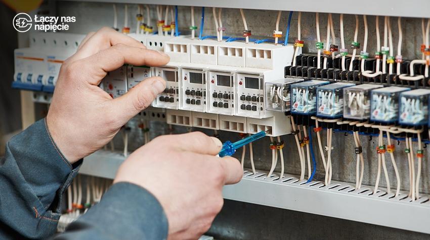 Wyłączniki, ograniczniki i nie tylko, czyli podstawy bezpiecznej instalacji