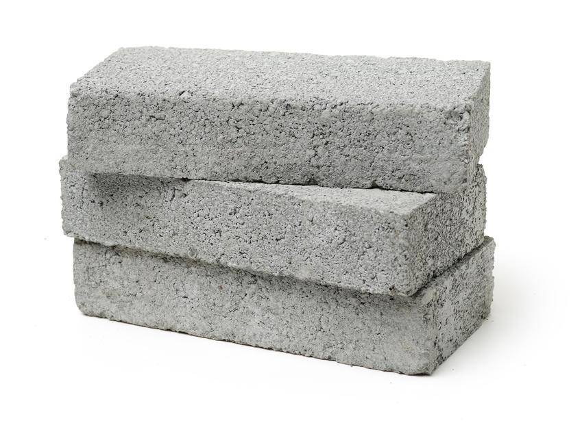Przeglad Ofert Kostki Betonowej Rodzaje Ceny Opinie Porady
