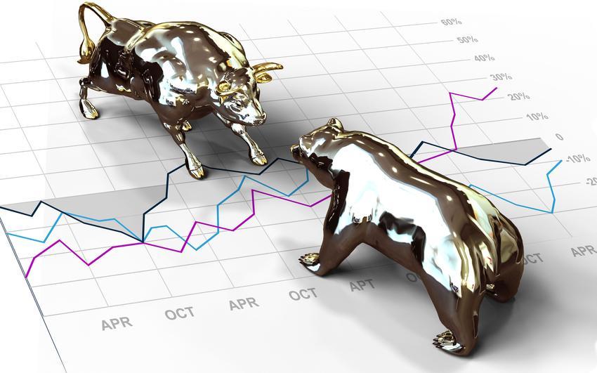 Inwestowanie w złoto – dlaczego właśnie teraz powinieneś o tym pomyśleć?