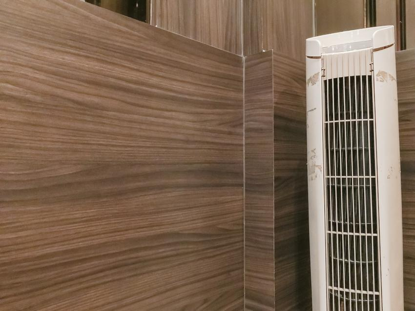 Klimatyzacja w domu, a także klimatyzator stojący, klimatyzator przenośny, ceny, opinie