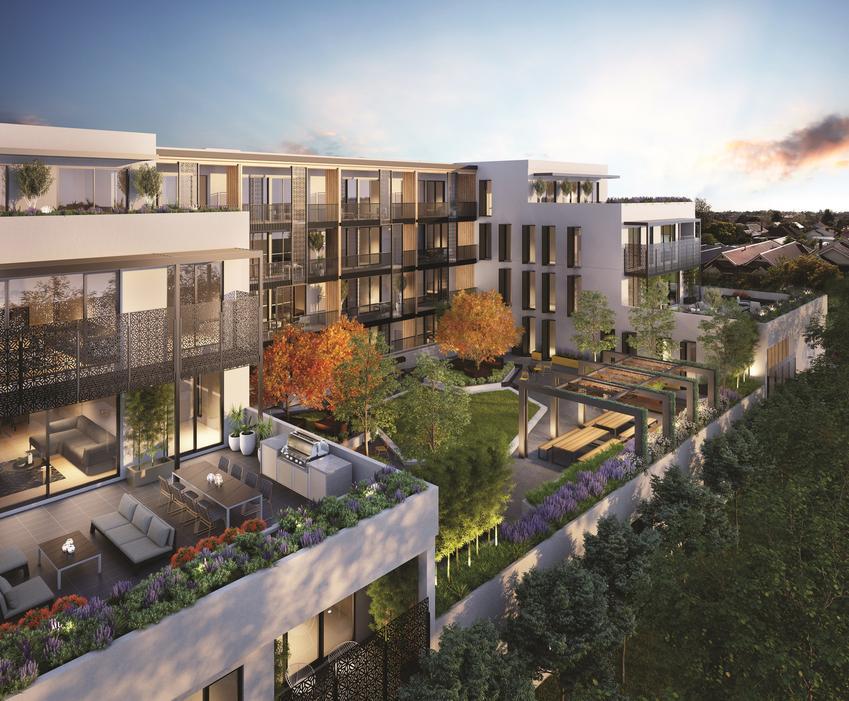 3 rzeczy, o których musisz pamiętać, szukając mieszkania na rynku pierwotnym