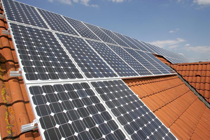 Jak uchronić się przed wzrostami cen energii?