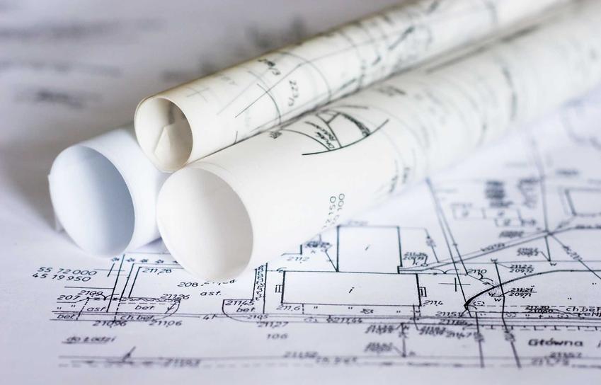 Mapy planistyczne zagospodarowania miasta, a także renta planistyczna krok po kroku - zastosowanie, formalności