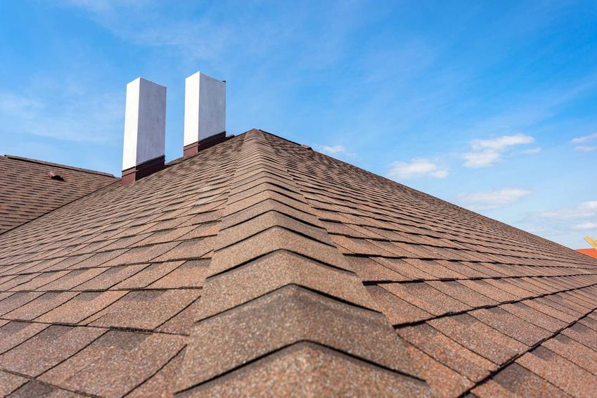Dach kopertowy na domu jednorodzinnym, a także ceny, rodzaje, zastosowanie, konstrukcja, porady i informacje