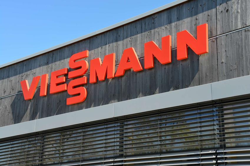 Sprawdź ceny produktów firmy Viessmann