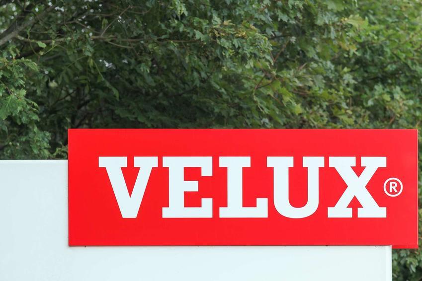 Zobacz, jakie są aktualne ceny okien Velux