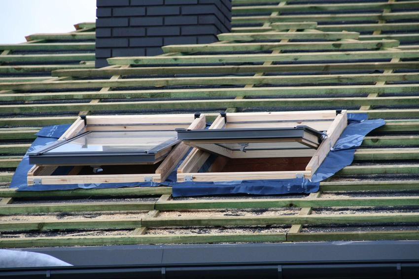 Zobacz cenniki pokryć dachowych Budmat