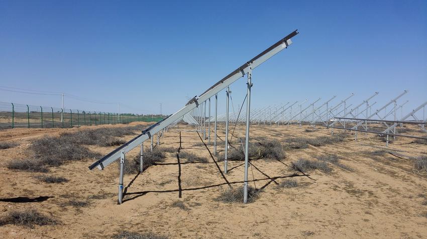Farma fotowoltaiczna - na co zwrócić uwagę, planując inwestycję?