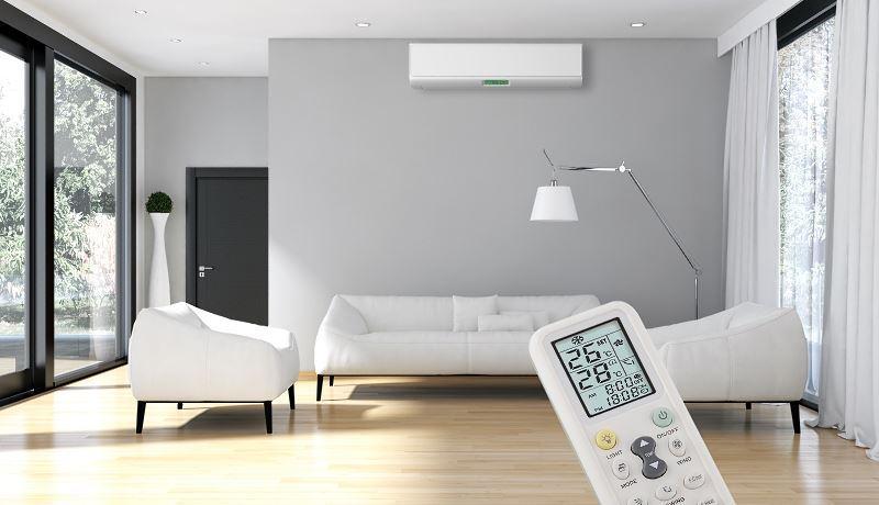Klimatyzacja w domu lub w mieszkaniu bardzo dobrze się sprawdza. Różne rodzaje klimatyzacji sprawdzają się w mieszkaniu w bloku lub w domu.