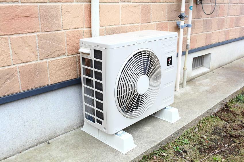 Klimatyzacja do domu to nie jest zbyt duży koszt. Ceny potrafią być dość wysokie, ale warto, by utrzymać w mieszkaniu odpowiednią temperaturę.