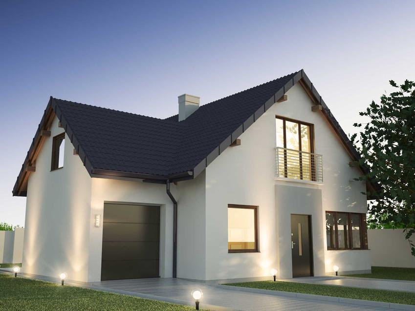 Ile kosztuje budowa domu z keramzytu? Sprawdzamy ceny