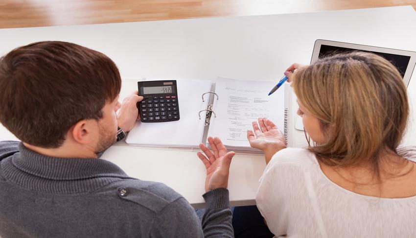 Napraw szybko domowy budżet przez pożyczkę online