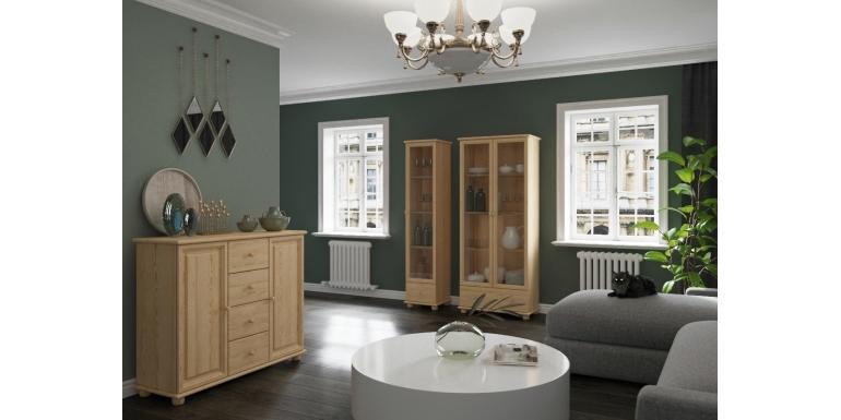 Jak urządzić sypialnię w małym mieszkaniu?