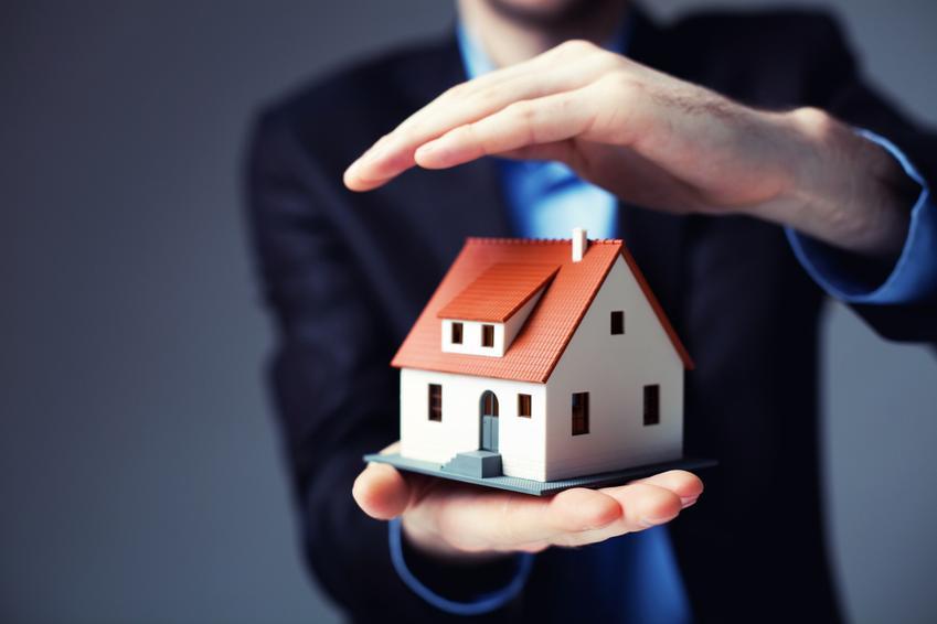 Dlaczego warto mieć ubezpieczenie mieszkania?