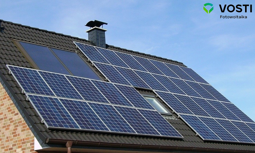 Czy trzeba zgłaszać mikroinstalację fotowoltaiczną do zakładu energetyki?