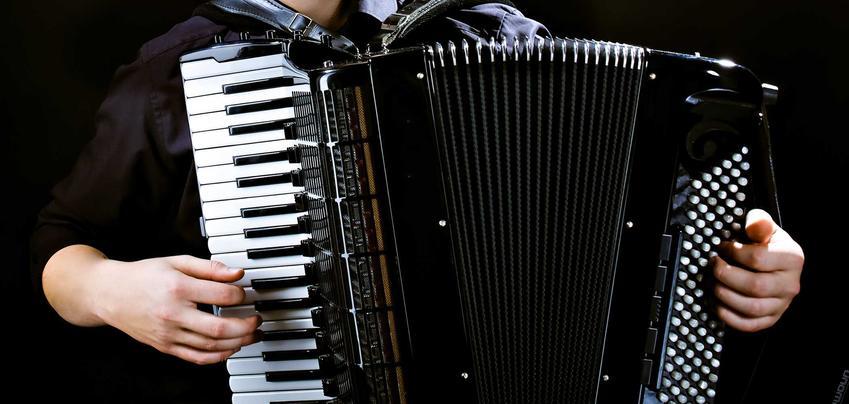 Nowy akordeon klawiszowy, a także ceny akordeonu, czyli ile kosztuje nowy i używany akordeon krok po kroku