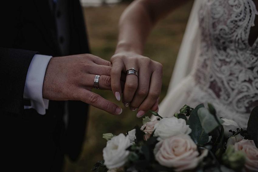 Urlop okolicznościowy na ślub własny lub dziecka, a także urlop okolicznościowy, zasady przyznawania, ile dni wynosi, informacje