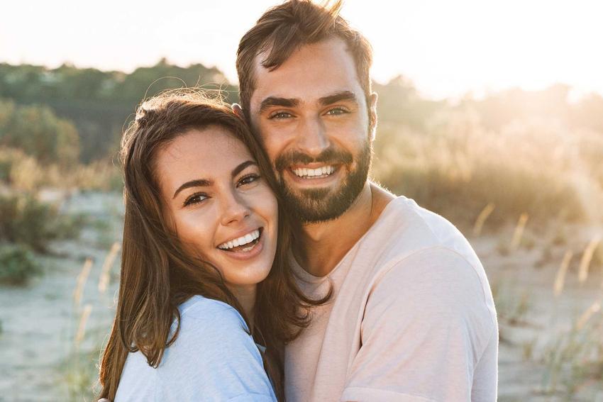 Para żyjąca w konkubinacie, a także konkubinat pod względem prawnym krok po kroku - legalizacja, informacje, zabezpieczenie finansowe