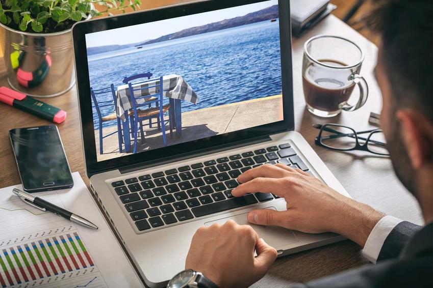 Planowanie urlopu wypoczynkowego, a także informacje, czy pracodawca może odmówić urlopu wypoczynkowego zaplanowanego przez pracownika