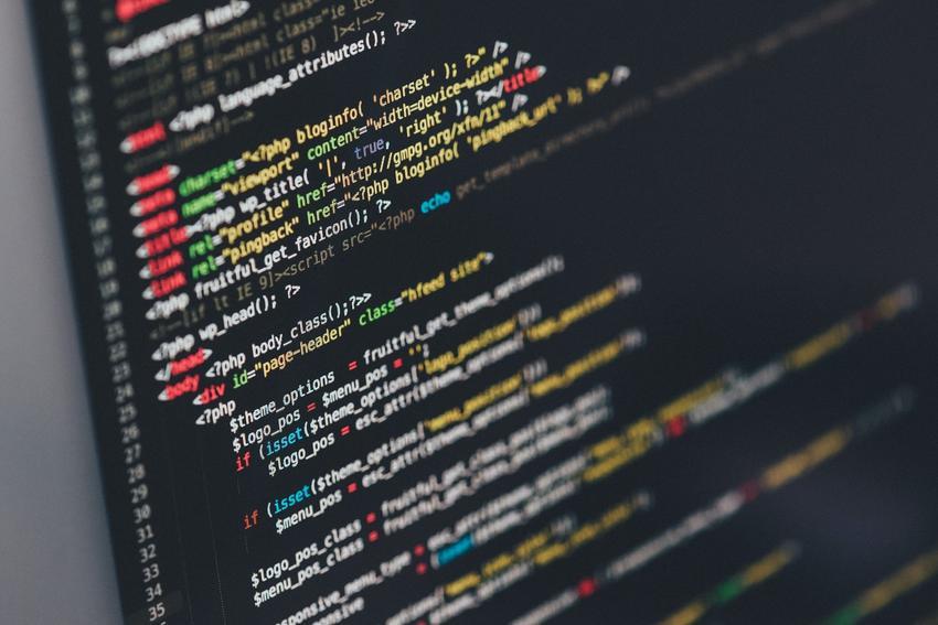 Strony internetowe Płock – pomocna dłoń w Internecie