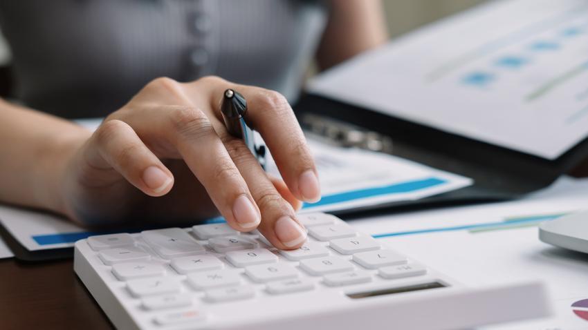 Jak zmienić biuro rachunkowe? Podpowiadamy.