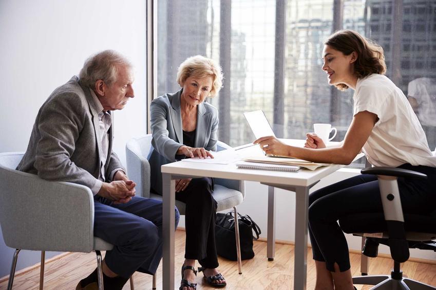 Podatek od spadku oraz podatek od spadku mieszkania krok po kroku, czyli najważniejsze informacje na temat podatków, przepisy