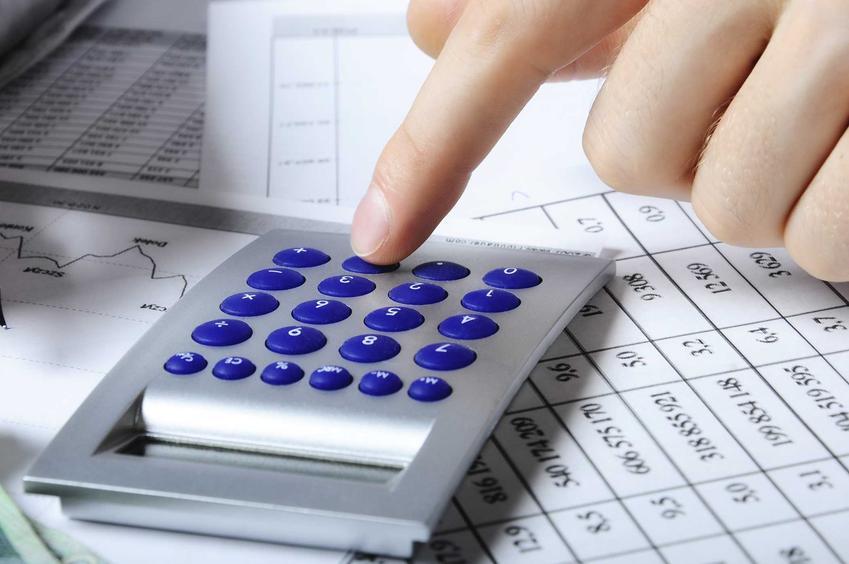 Obliczanie podatku dochodowego, a także zasady, wysokość oraz obliczanie, czyli podatek dochodowy krok po kroku