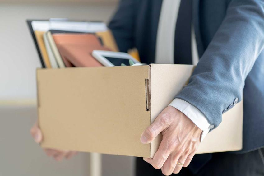 Świadectwo pracy jest wydawane po zakończeniu stosunku pracy, a także przepisy oraz wzór dokumenty