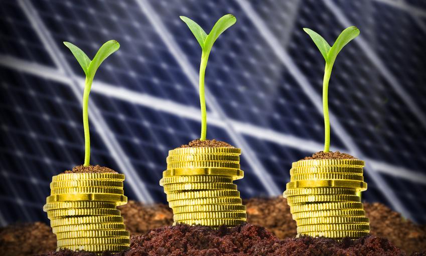 Polska firma zajmie się recyklingiem paneli fotowoltaicznych. Emisja akcji wkrótce!