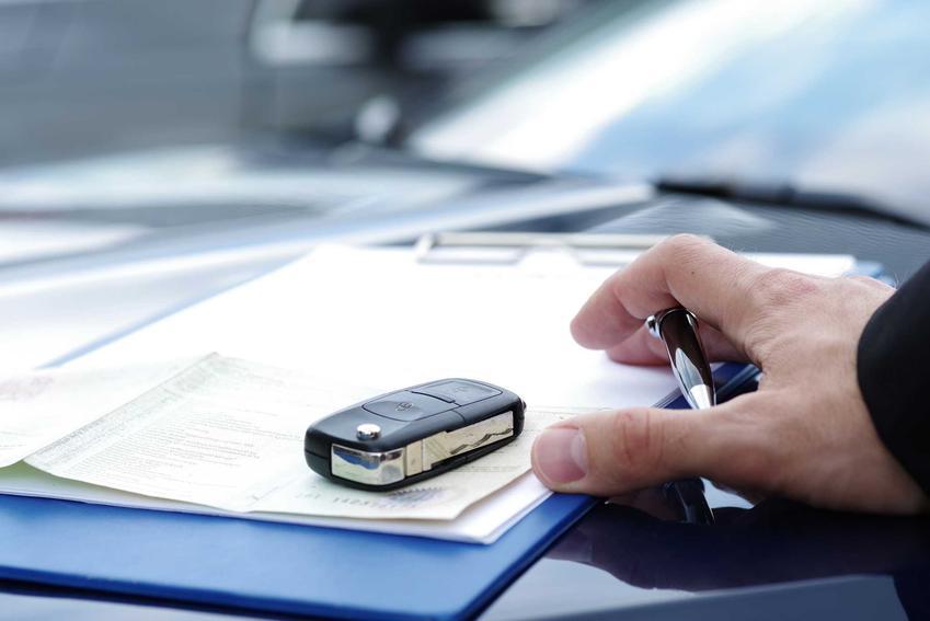 Wartość rezydualna samochodu oraz jej wysokość, a także amortyzacja samochodu krok po kroku