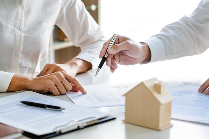 Przekształcenie użytkowania wieczystego na pełną własność wymaga załatwienia wielu formalności, a także informacje, podpowiedzi, koszty