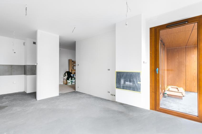 5 wyzwań podczas wykańczania mieszkania. Sprawdź, z czym przyjdzie Ci się zmierzyć