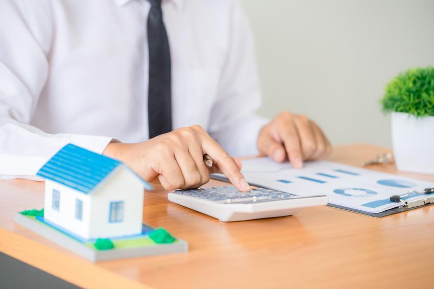Ubezpieczenie mieszkania - co warto wiedzieć?