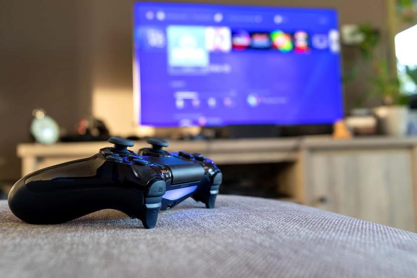 Playstation Plus - w jakie gry warto zagrać?