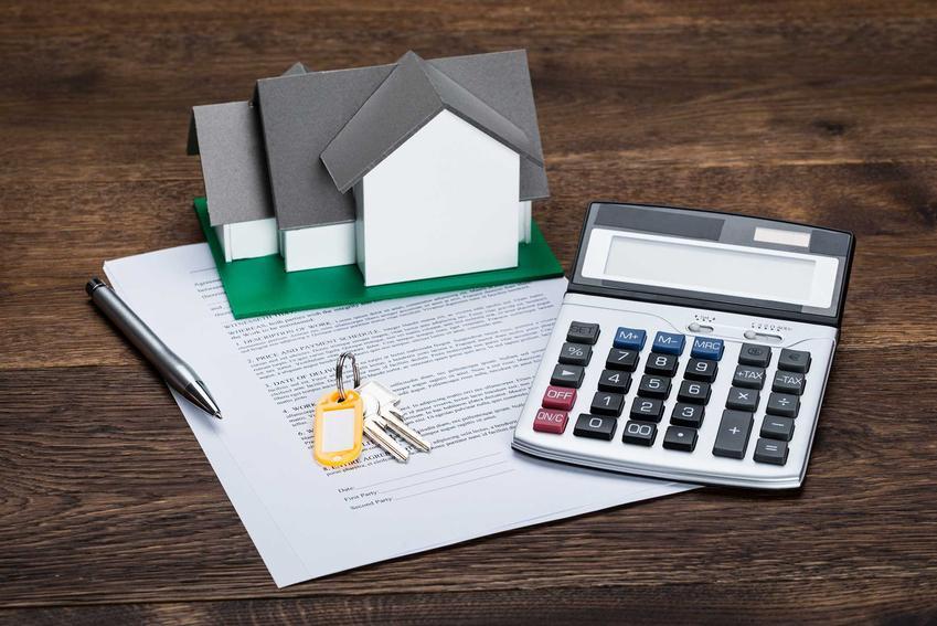 Wykreślenie hipoteki należy zrobić poprzez oświadczenie o spłacie długu, wtedy wnioek zostaje przekazany do sądu wieczystoksięgowego.