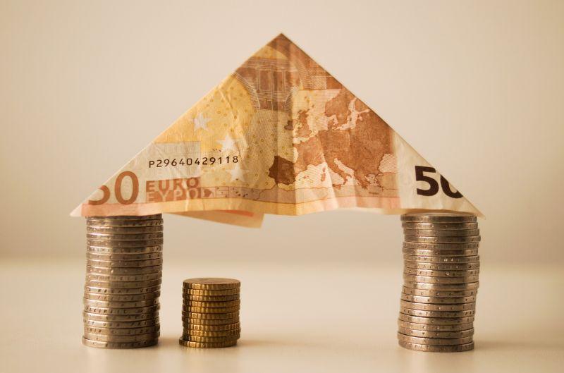 Obciążenie hipoteką na mieszkaniu, a także zakup mieszkania z hipoteką, koszty, formalności, zabezpieczenie interesów
