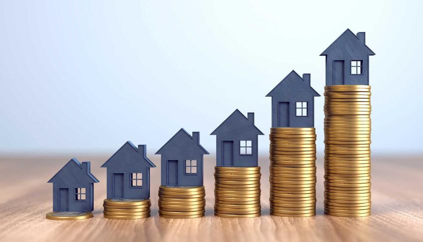 Koszty spółdzielni czy wspólnoty mieszkaniowej mogą być różne. Wszystko zależy od miasta, w którym znajduje się budynek, a także jego stanu technicznego czy stanu zadłużenia.