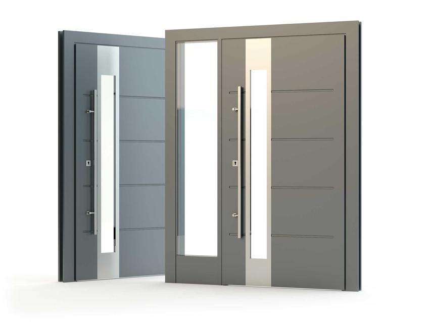 Klasy drzwi antywłamaniowych krok po kroku - jak rozumieć klasy drzwi antywłamaniowych i jakie najlepiej kupić