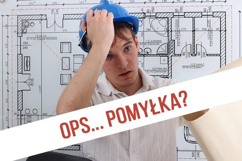 Błędy popełniane przy budowie, związane z rekuperacją, najważniejsze informacje oraz porady dla inwestorów