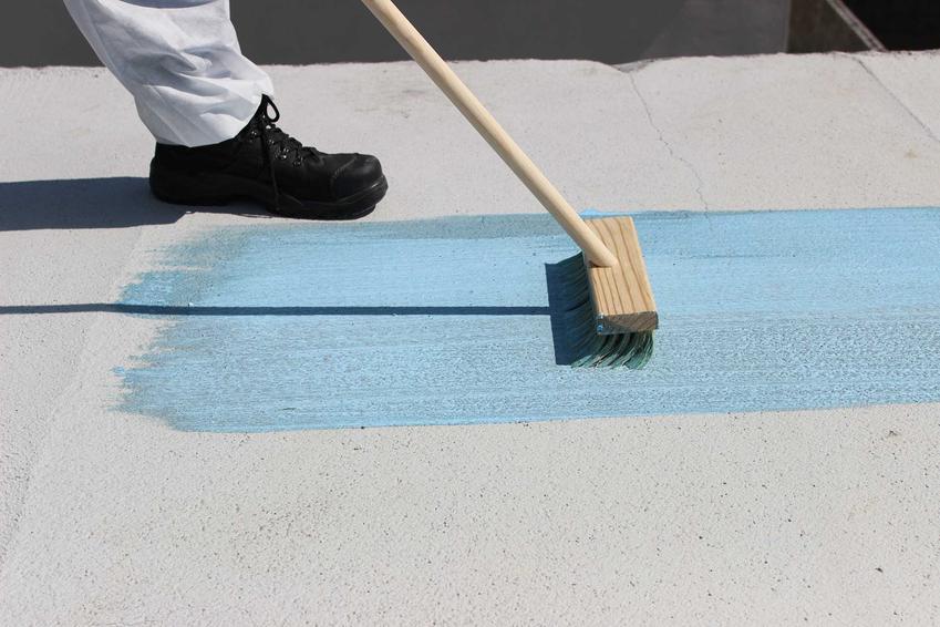 Farba Dekoral Chlorokauczuk to świetny sposób na pokrycie powierzchni betonowych i metalowych. Farba Dekoral jest świetna do zabezpieczenia różnych powierzchni.