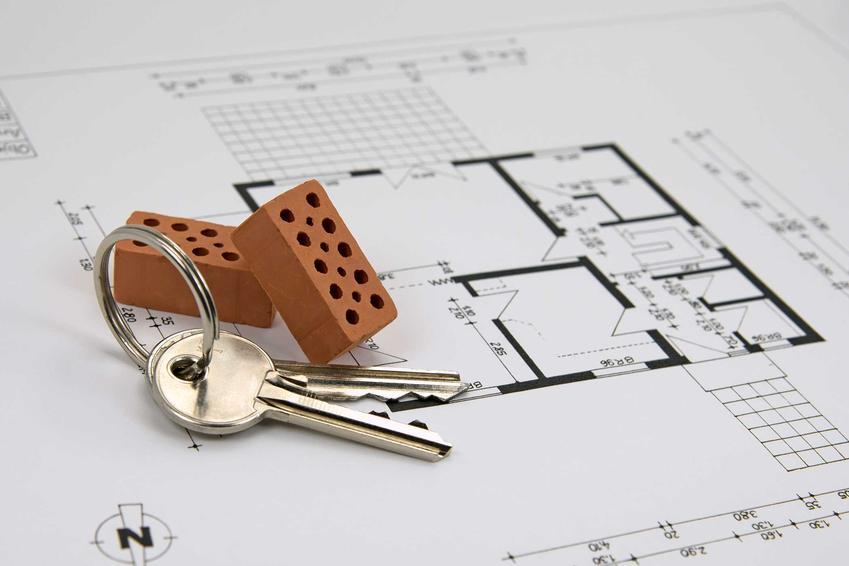 Średnie zarobki dewelopera na mieszkaniu potrafią być bardzo wysokie. Koszt kupna mieszkania jest wyższy niż koszt wybudowania.