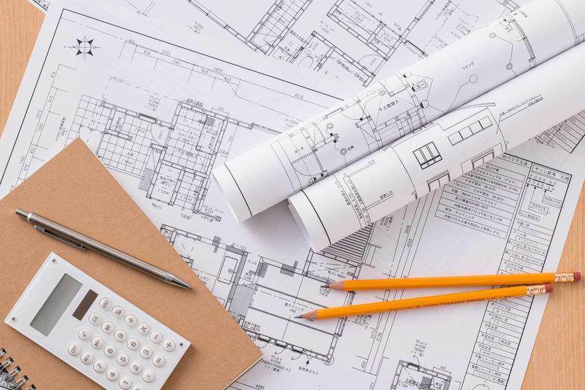 Projekt domu to jeden z najważniejszych punktów budowy domu. Od tego zależy koszt całego budynku