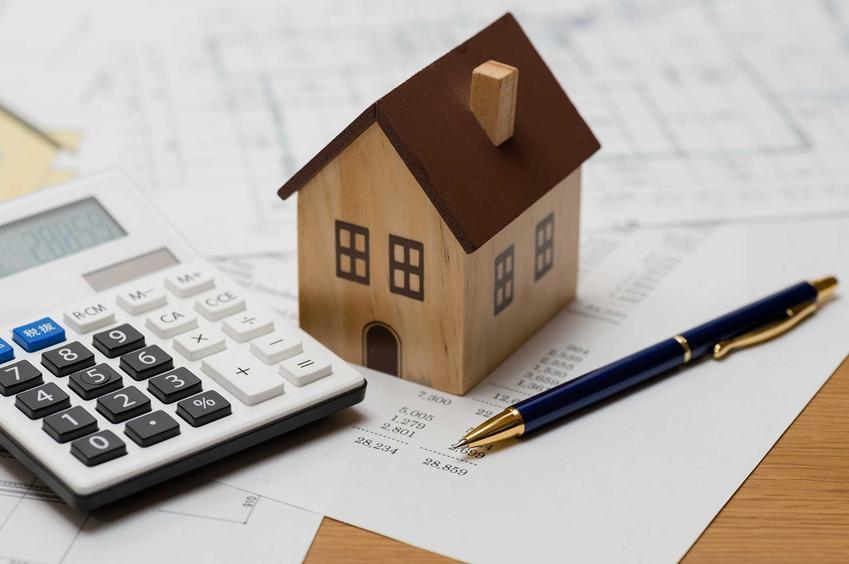 Darowizna mieszkania - koszty i procedura przepisania krok po kroku