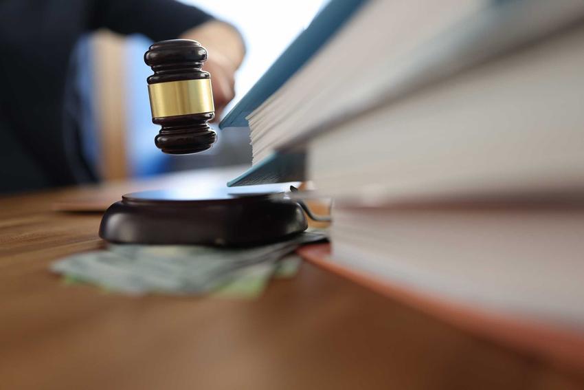 Egzekucja z nieruchomości, czyli przebieg egzekucji, najważniejsze informacje, koszty, proces, porady dla zadłużonych