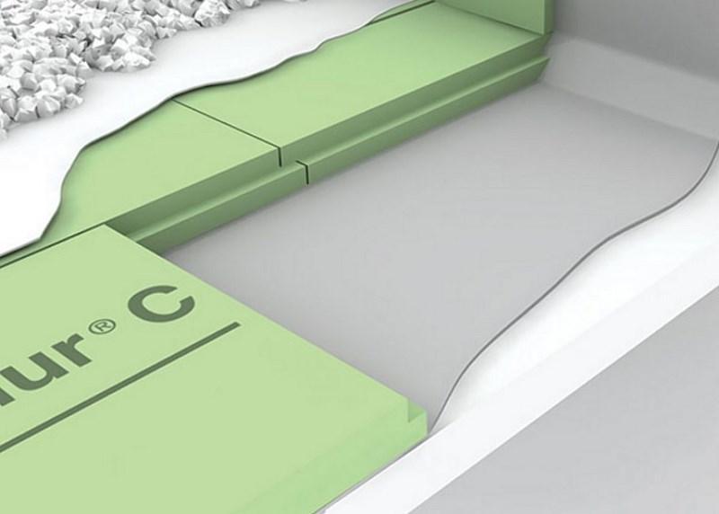 Płyta styrodur o różnym zastosowaniu - cena, działanie, sposób instalacji i opinie o producencie