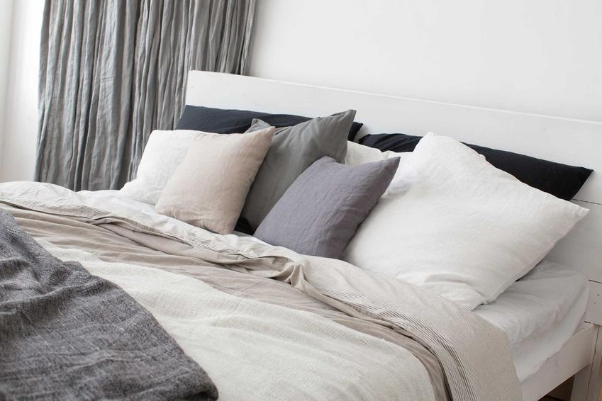Łóżko wodne to dobre rozwiązanie. Opinie użytkowników wskazują jednak na to, że mają zarówno wady i zalety.