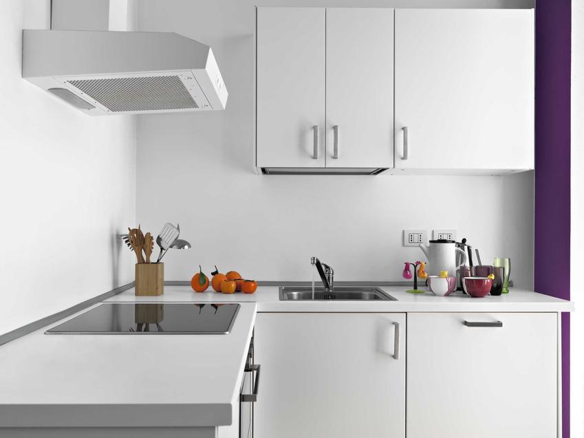 Najlepsze okapy kuchenne to te, które są podłączone do działającej wentylacji. Okap kuchenny jest potrzebny w bardzo wielu przypadkach.