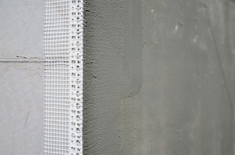 Ocieplanie styriopianem domu to gwarancja termoizolacyjności budynku na dość wysokim poziomie. Wszystko jednak zależy od tego, jaki styropian wybierzesz - od jego producenta, grubości i współczynnika lambda.
