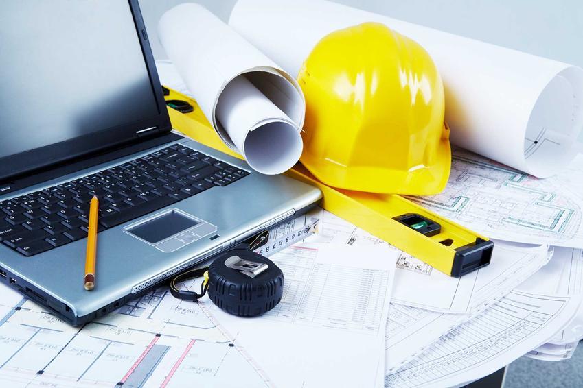 Rozpoczęcie budowy wymaga złożenia odpowiednich dokumentów i załatwienia różnych formalności. Potrzebujesz projektu budowlanego wraz z dokumentacją i zgłoszenia zamiaru budowy.