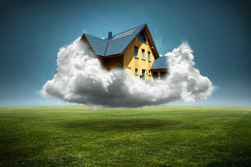 Ceny działek budowlanych są zależne od lokalizacji. Cennik dzialek budowlanych zmienia się z roku na rok.
